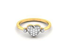 Women bride band ring 3dm render detail gold rings