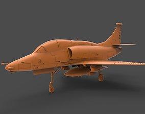 L-39 Albatros 3D print model