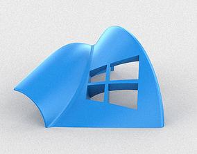 3D print model Anvil