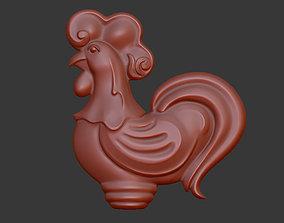 3D print model cock-Lollipop