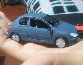 3D print model Excelente