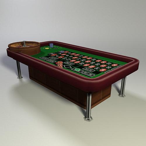 pin-up casino скачать