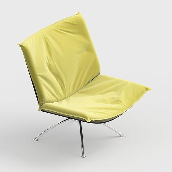 armchair 06