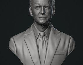 3D print model Joe Biden Bust