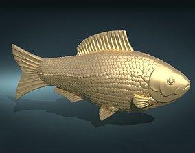 roach Printable Fish