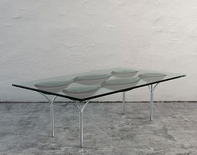 table 03 am138 3D model