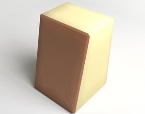 3D Box Drum