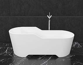 3D Bath Provence Lite 5