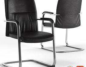 Loftdesigne Chair 2022 3D