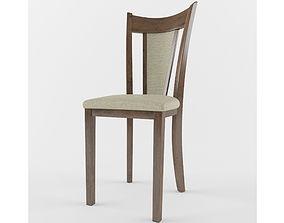 chair 3D design nicechair