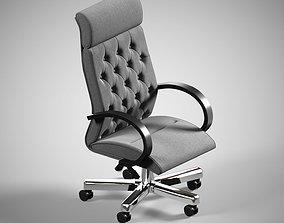 3D office chair 96