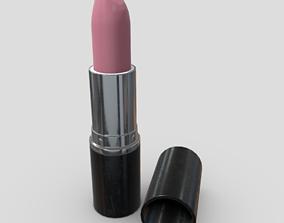 3D model Lipstick 2