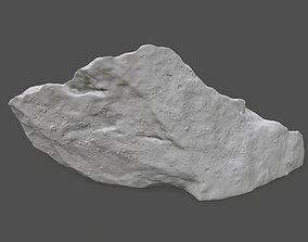 rock 24 3D printable model