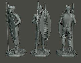 3D print model Dancing Coffin Meme C 013