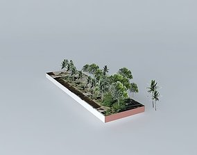 Admiralty Square 3D