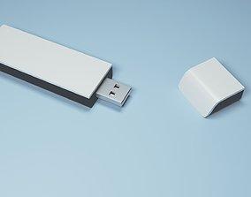 drive 3D USB Flash Drive