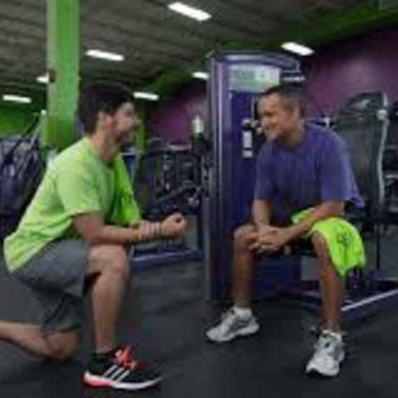BEST Gyms in Miami Beach, FL