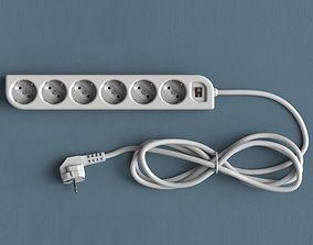 NewGen Multi Socket 3D
