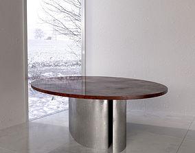 table 138 AM147 3D