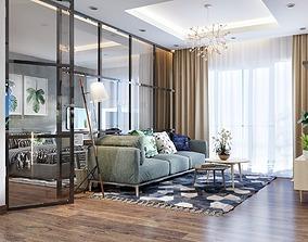 Interior Design 2 3D