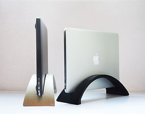 3D printable model Infinity Laptop Arc