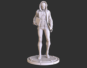 Spider Man Home coming Action Figure Collectible 3D