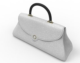 purse v6 3D model