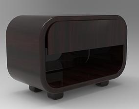 Dresser 6 3D printable model