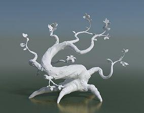 fantasy Printable Fantasy Tree