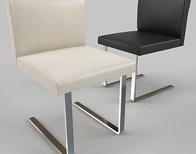 Chair - Quant COR 3D model
