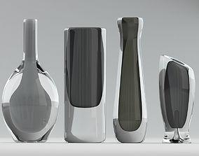 3D Vases-01