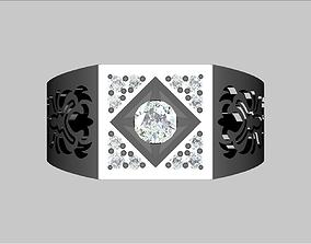 Jewellery-Parts-8-t138nc1c 3D print model