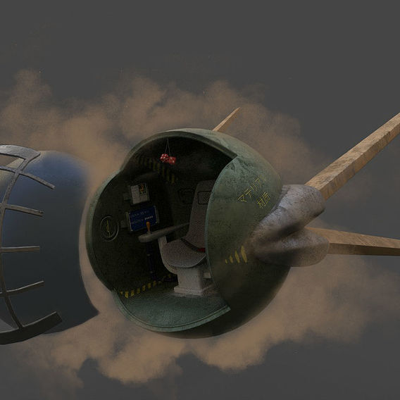 Sputnik 2020
