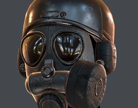 VR / AR ready Gas 41
