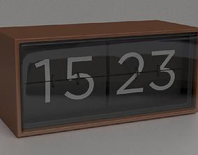 3D model Alarm Clock furtniture