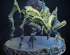 Black Goat - Shub Niggurath 3D printable model