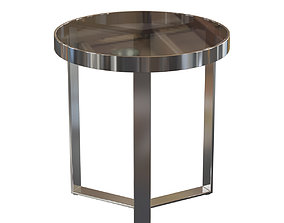 Lehome T355 Coffee Table 3D model