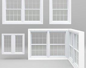 3d max window model free download