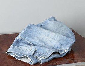 3D clothes 29 am159