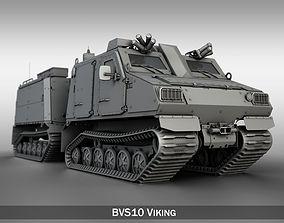 BVS10 Viking 3D