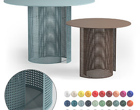 3D Arena Table by iSimar