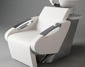 Maletti Zen Comfort 3D