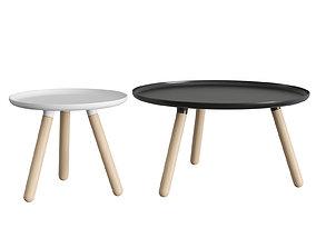 Tablo Table 3D