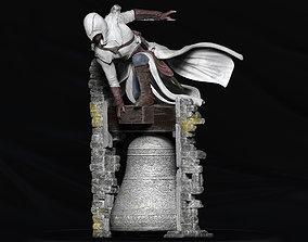 jeux assassins creed New Model