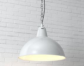 lamp 59 am158 3D