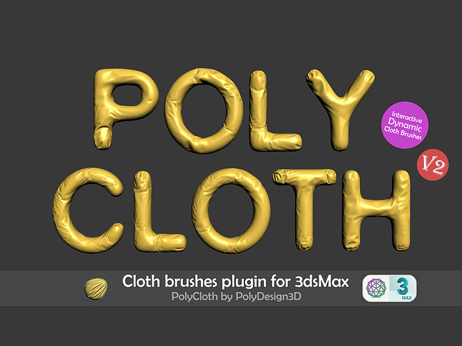 PolyCloth_v2_4-3.jpg
