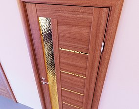 3D Doors Kit Constructor 10