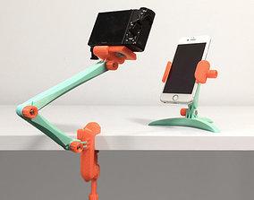 appendi cuffie 3D print model