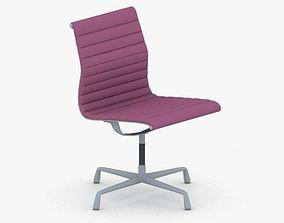 0113 - Modern Chair 3D model