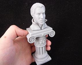 pedestal 1 3d print